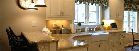 cabinets to go indiana kitchen bath cabinets design spiceland wood products