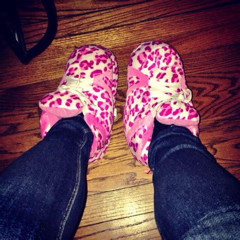 snooki slippers kohl s snooki slippers