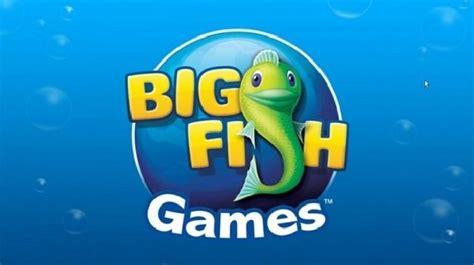 download free full version games big fish big fish games collection free download 171 igggames