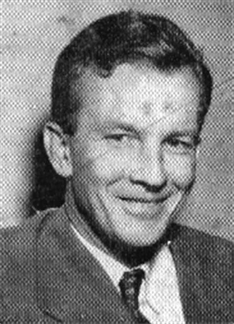 biografia de frank b gilbreth the gilbreth network in memory of frank gilbreth jr