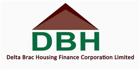 life insurance corporation housing finance limited insurance corporation housing finance limited 28 images hdfc bank topnews we bet