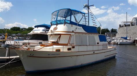 great loop boats for sale florida 57 best images about looper boats on pinterest the boat