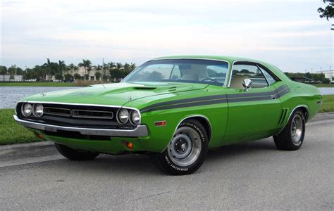 1970 s dodge cars list of classic cars car forever