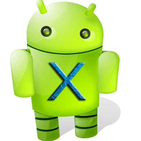 best task killer app 3 ways to auto apps on android should you do it
