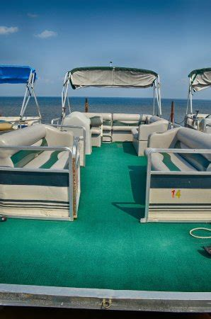 heights marina boat rental houghton lake mi review - Pontoon Boat Rental Houghton Lake Mi
