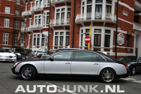 service and repair manuals 2010 maybach 62 windshield wipe control service manual 2010 maybach 62 and 62 s op fundalize com maybach 62s zeppelin foto s 187