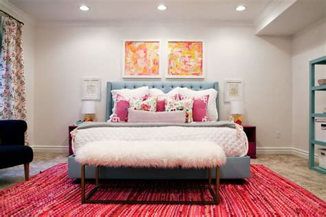 cozy bedroom ideas hative
