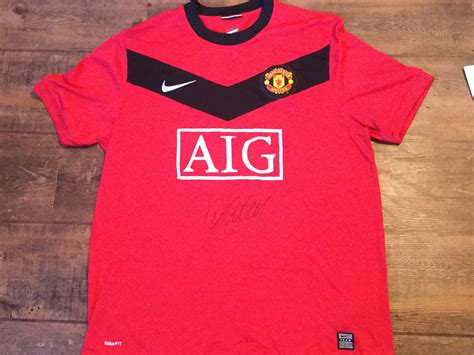 Retro Jersey Manchester United Ucl 99 global classic football shirts 2009 manchester united