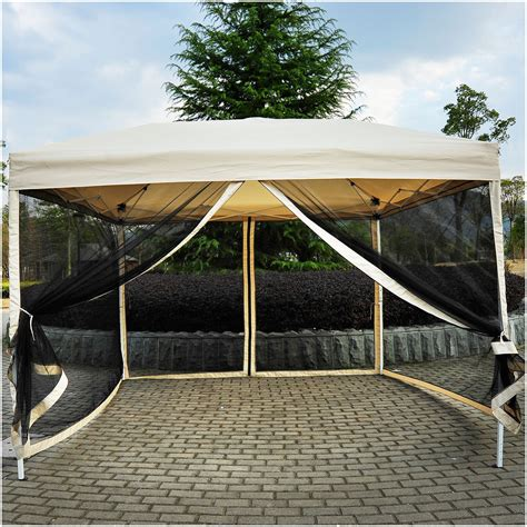 patio awnings argos argos gazebos and garden awnings 28 images buy home