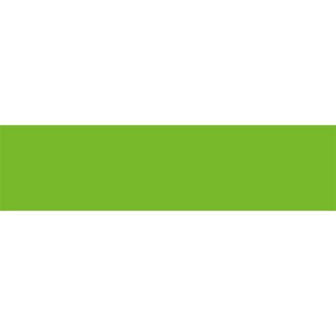 Folie Auto Verde Mat by Autocolant Verde Lime Ral 6018 Mat Pentru Decorari Traget Ro