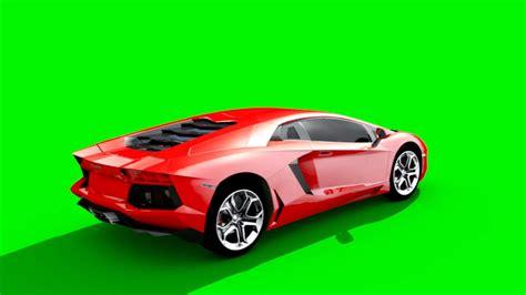 Lamborghini Aventador   PixelBoom
