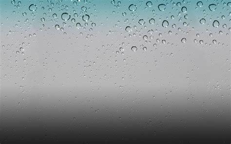 apple wallpaper raindrops iphone raindrops for mac by princesscakenikki on deviantart