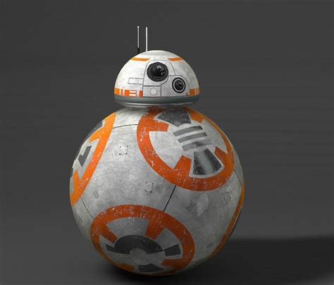 Remote Bb 8 Droid Wars bb 8 wars droid remote orlando tickets hotels packages