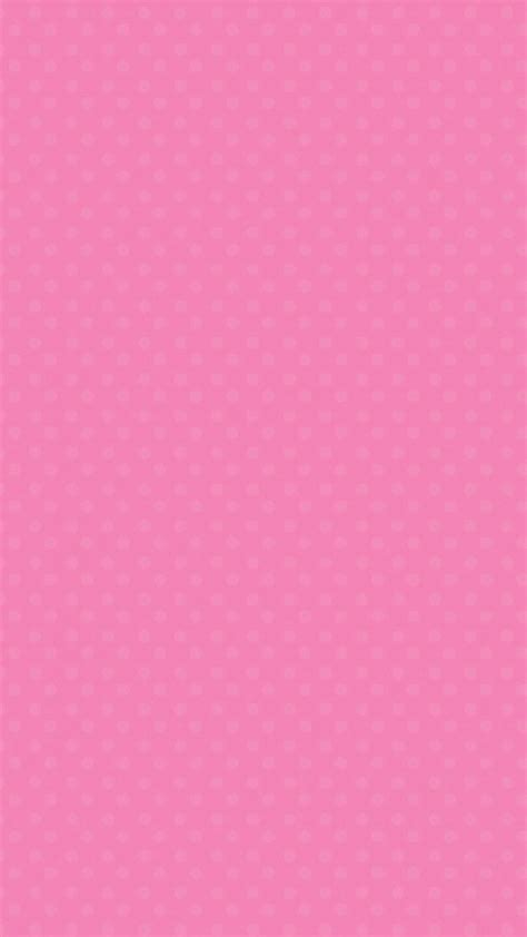 pink wallpaper note 5 cute pink texture galaxy note 4 wallpapers