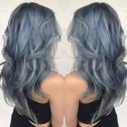 silver hair color dye best 25 silver hair colors ideas on ash gray