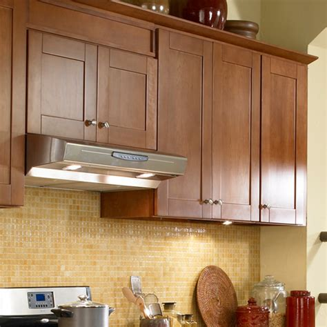 Findley Myers Kitchen Cabinets by Findley Myers Montauk Cherry Kitchen Cabinets