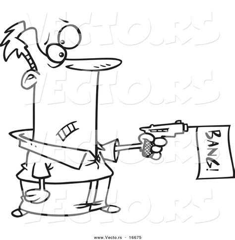 laser gun coloring page laser gun coloring page coloring pages