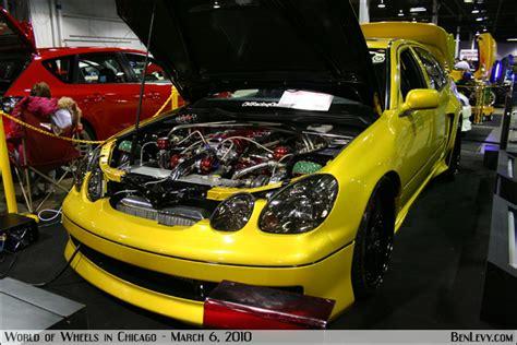custom lexus gs400 custom lexus gs400 benlevy com