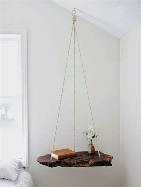 diy show off a do it yourself home improvement and diy home decor the best diy ideas for bedroom designs