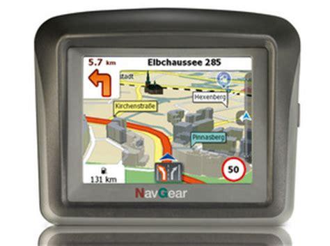 Motorrad Navigation Billig by G 252 Nstig Navgear Tourmate Mx 350 Motorrad