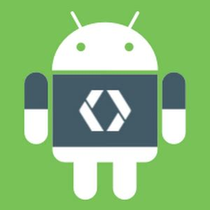 How Android Works by How To Enable Developer Options On Android Works On