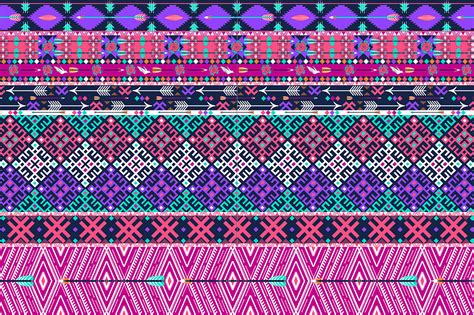 galaxy tribal pattern background tumblr 8 best images of aztec tumblr backgrounds blue aztec