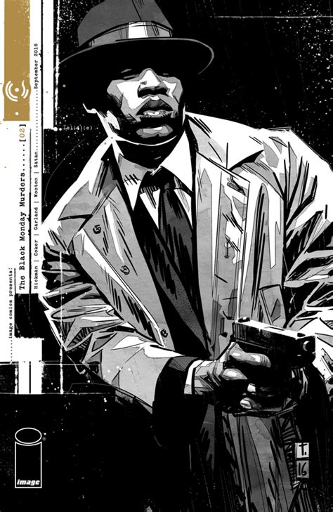 the black monday murders pick of the week podcast episode 553 the black monday murders 2