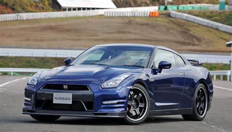 Mitsubishi Motor Company Nissan Motor Akuisisi Mitsubishi Motor Company Otomotif