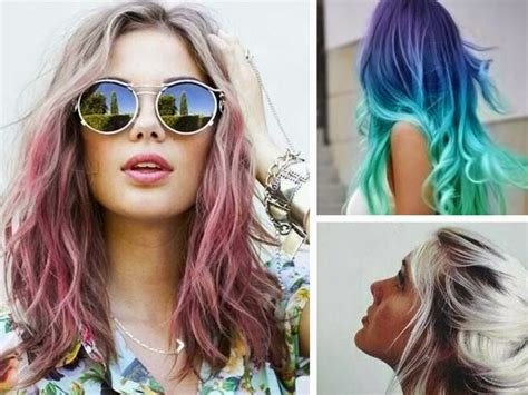 color de cabellos de moda ashley tisdale de colores hot girls wallpaper