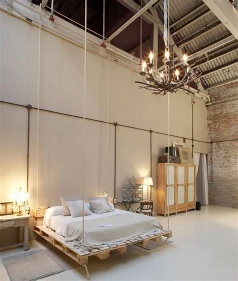 Bedrooms Decorating Ideas modern design ideas and latest trends in decorating