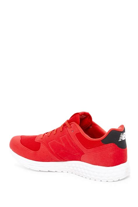 Nordstrom Rack Sneakers by New Balance Mens Mesh Trainer Sneakers Nordstrom Rack