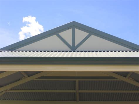 Boston Hip Roof Pin Gable Hip Roof Or Boston On