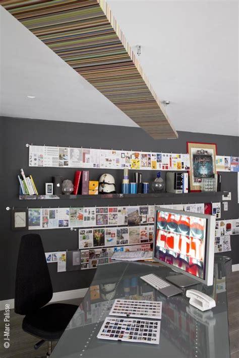 D 233 Coration Bureau Originale Bureau Original