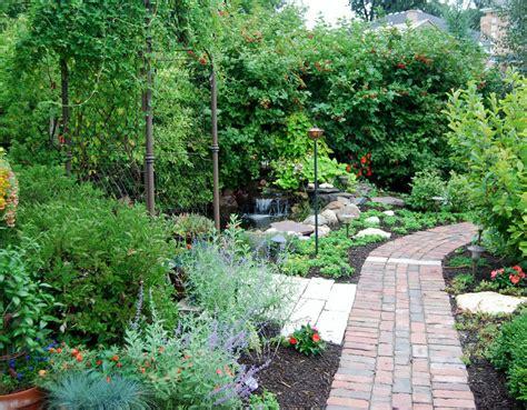 gallery  garden ideas  kids  children interior