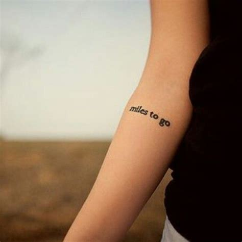 tattoo quotes for travel 25 best ideas about traveler tattoo on pinterest travel