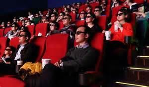cineplex kokas fears beijing may influence what us film goers see as