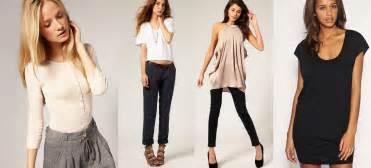 casual smart dress code ladies 187 fashion believe