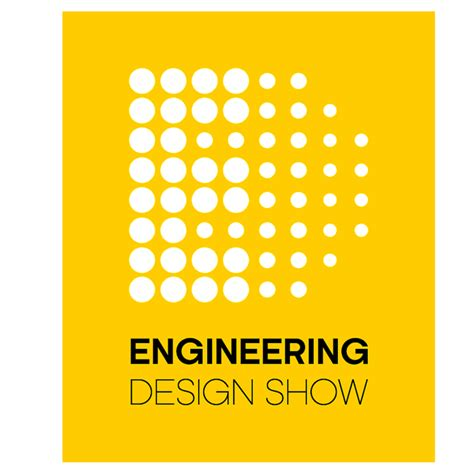 engineering design event engineering design show sys carfulan group