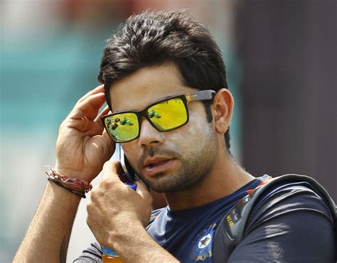 kohli hairstyles images top 60 best hd virat kohli wallpapers new images download