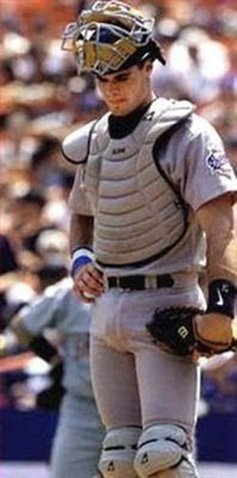 celebrity bulges: baseball part 2 of 3