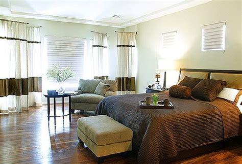 21 dise 241 os modernos y elegantes de dormitorios interiores