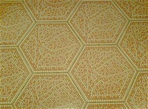 yara pattern matching wiki pattern simple english wikipedia the free encyclopedia