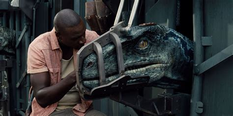 film jurassic world new website domains may hint at the premise of jurassic
