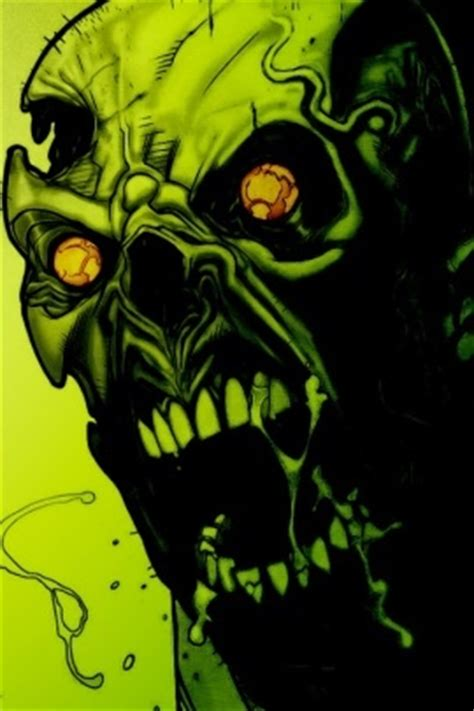 wallpaper iphone zombie zombies wallpapers and iphone on pinterest