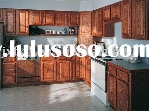 medium oak kitchen cabinets medium oak nightstand medium oak nightstand manufacturers in lulusoso page 1