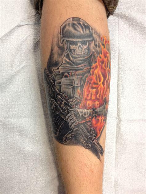 classy tattoo company