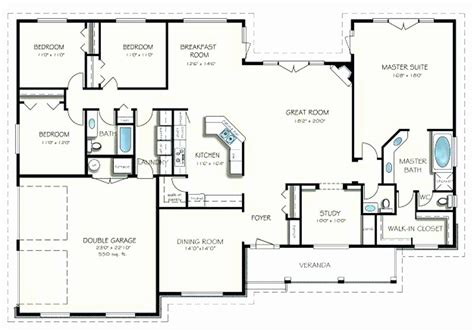house plans floor plans 2 bedroom cabin with loft floor plans house plan luxury small house luxamcc