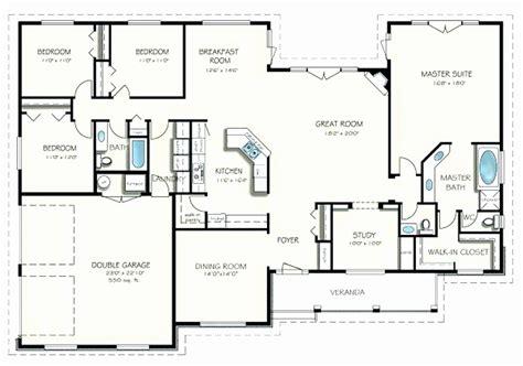 2 bedroom cabin with loft floor plans house plan luxury