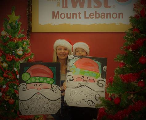 paint with a twist mt lebanon 50 best pwatpittsburgh images on drink wine