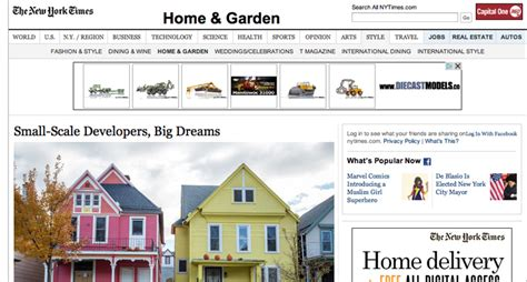 nyt home section new york times home design section 28 images the new